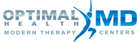 Optimal Health MD